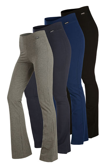 Fitnesskleidung > Damen Leggings. 99406