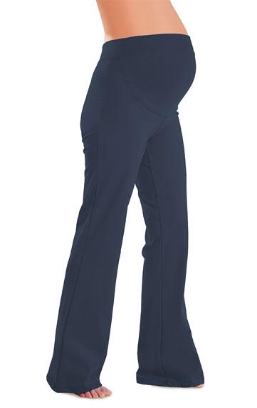 Umstandskleidung > Umstands lange Leggings. 99413