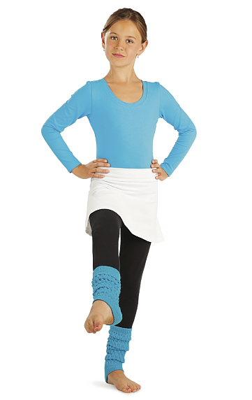 Kinder Sportkleidung > Mädchen Rock. 99417