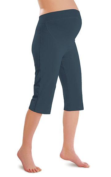 Umstandskleidung > Umstands 7/8 Leggings. 99421