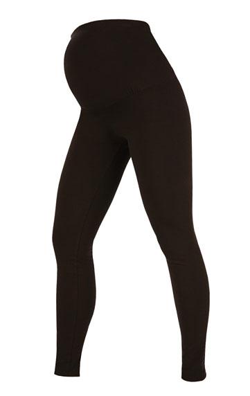 Umstandskleidung > Umstands lange Leggings. 99422