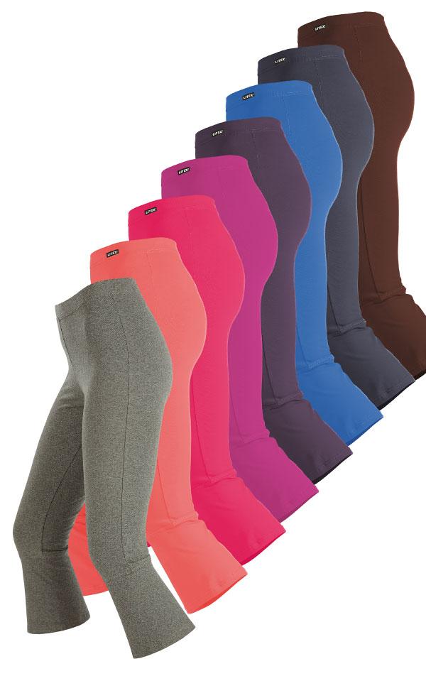 Damen 7/8 Leggings. 99423 | 3/4 Leggings, 7/8 Leggings LITEX