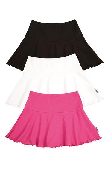 Kinder Sportkleidung > Mädchen Rock. 99427