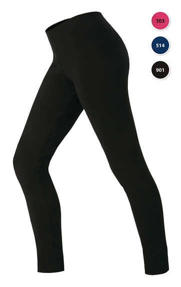 Kinder Sportkleidung > Kinder Lange Leggings. 99429