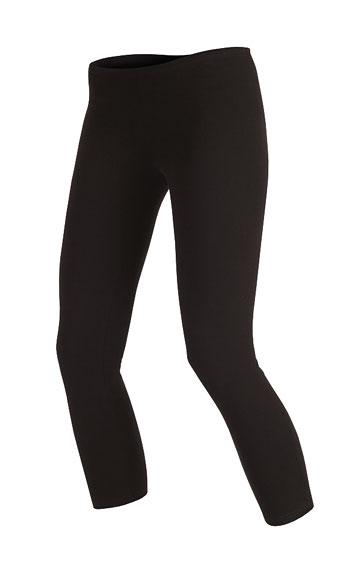 Fitnesskleidung > Damen 7/8 Leggings. 99437