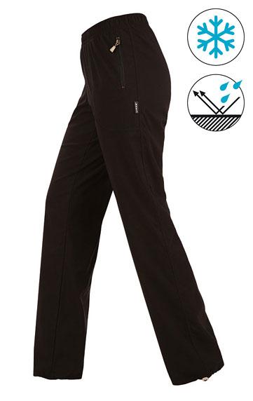 LITEX Hosen, Shorts > Damen verlängerte Winterhosen. 99479