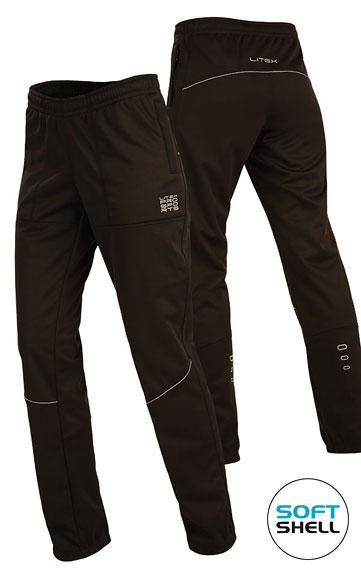 LITEX Hosen, Shorts > Herren Softshell Hosen. 99483