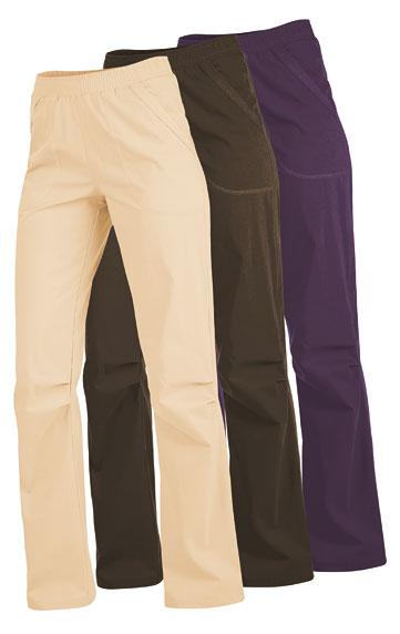 Sportbekleidung > Damenhose - lang. 99513