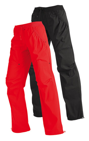 Sportbekleidung > Damen Hose, lang. 99520