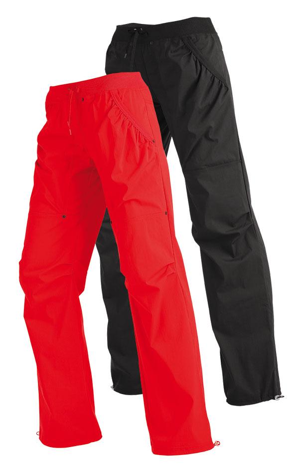Damen Hose, lang. 99520 | Sporthosen, Sweathosen, Shorts LITEX