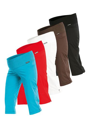 Umstandskleidung > Umstands 3/4 Hosen. 99527