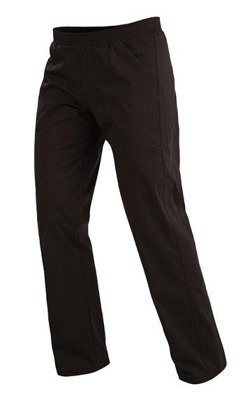 Hosen, Sweathosen, Shorts > Herren Hose. 99550