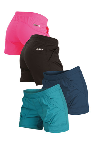 Microtec Hosen > Damen Shorts. 99560