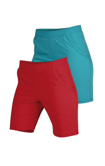 Microtec Hosen > Damen Shorts. 99561