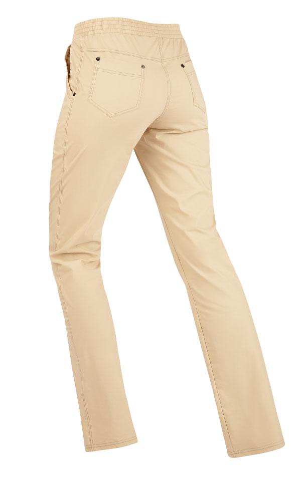 Damen Hose, lang. 99565   Sporthosen, Sweathosen, Shorts LITEX
