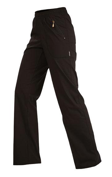Sportbekleidung > Damenhose - lang. 99566