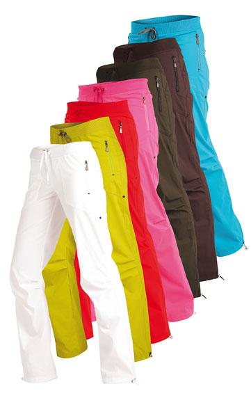 Sportbekleidung > Damen Hose, lang. 99570