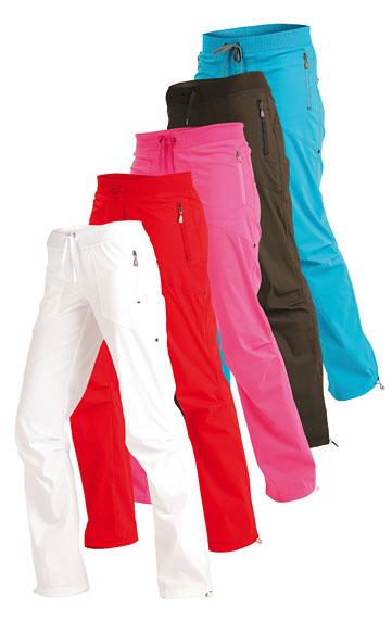Sportbekleidung > Damen gekürzte Hüfthosen. 99571