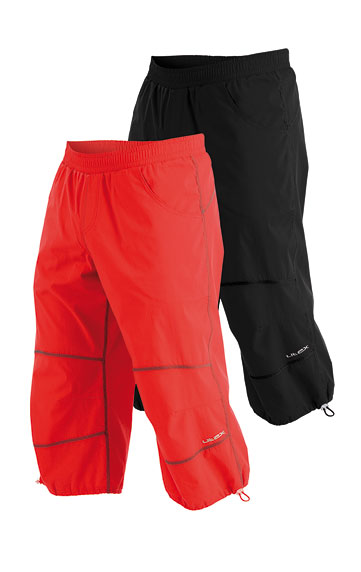 Hosen, Sweathosen, Shorts > Herren 3/4 Hose. 99576