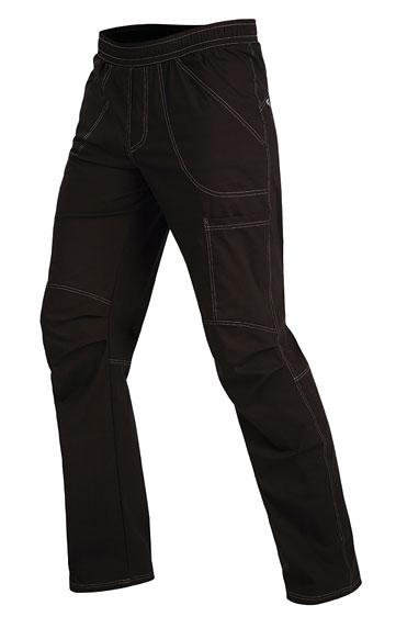 Hosen, Sweathosen, Shorts > Herren Hose. 99577