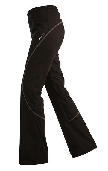 Sportbekleidung > Damenhose - lang. 99580