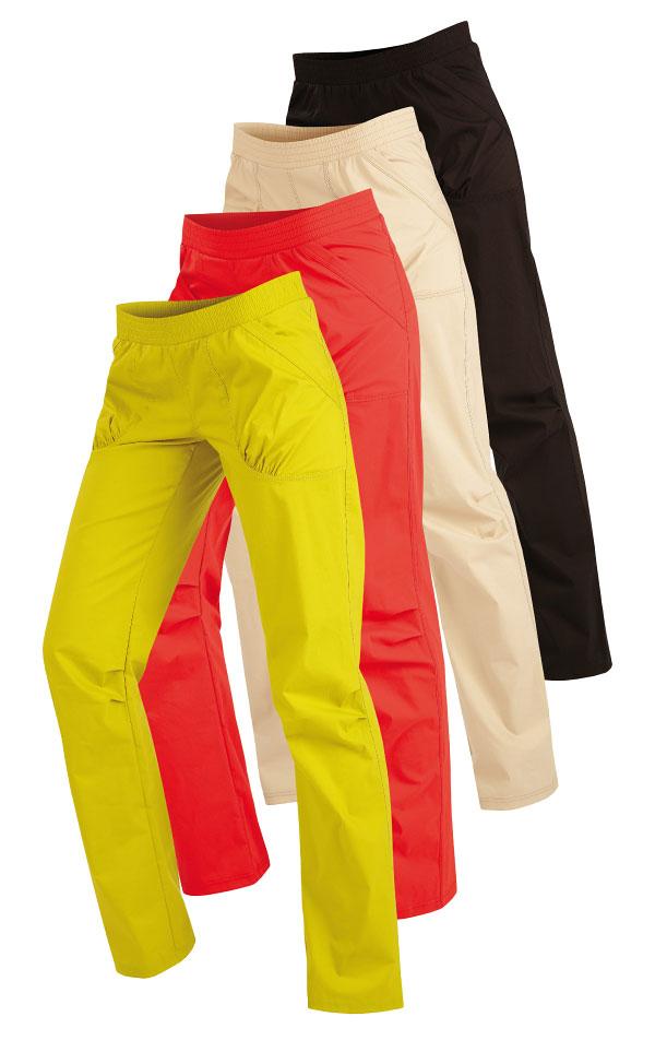 Damen Lange Hüfthose. 99581 | Sporthosen, Sweathosen, Shorts LITEX