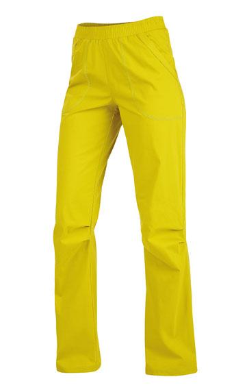 Sportbekleidung > Damenhose - lang. 99584