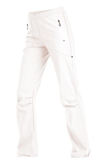 Sportbekleidung > Damenhose - lang. 99585