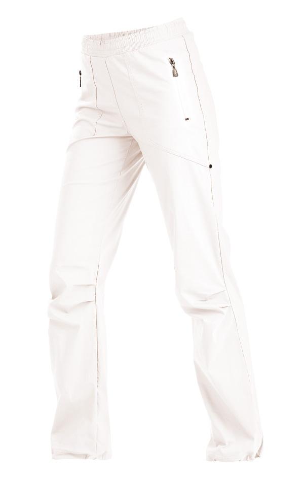 Damenhose - lang. 99585 | Sporthosen, Sweathosen, Shorts LITEX