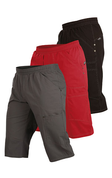 Hosen, Sweathosen, Shorts > Herren Short. 99586