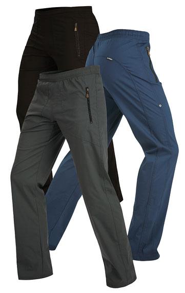 Hosen, Sweathosen, Shorts > Herren verlängerte Hose. 99587