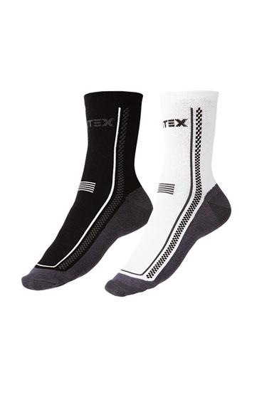 Socken > Socken. 99615