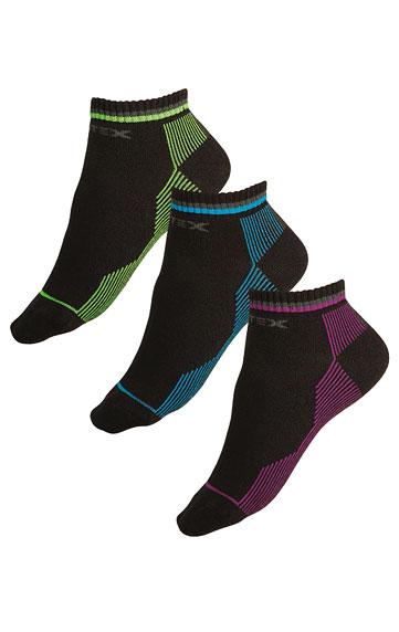 Socken > Sportsocken. 99637
