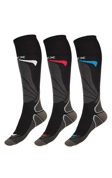 Socken > Ski Kniestrumpf. 99640