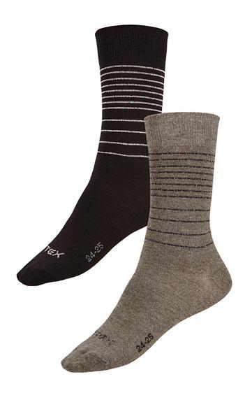 Socken > Elegante Socken. 99658