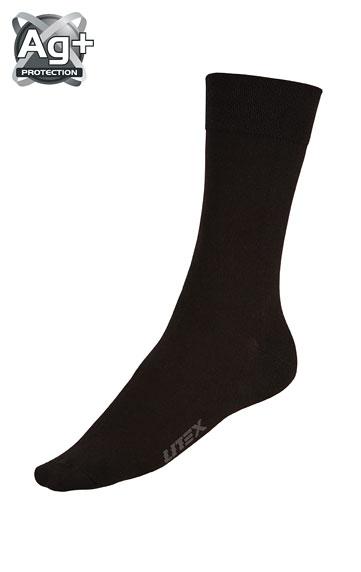 Socken > Herren elastische Socken. 99659