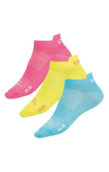 Socken > Socken. 99661