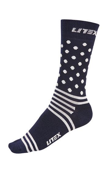 Socken > Design Socken. 99663