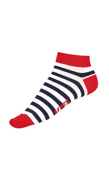 Socken > Design Socken. 99666
