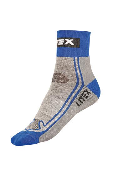 Socken > Sportsocken. 99668