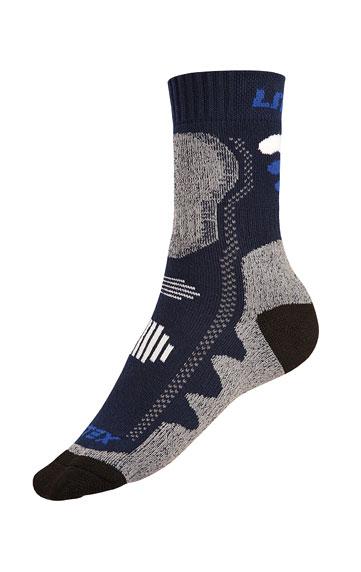 Socken > Outdoor Socken. 99669