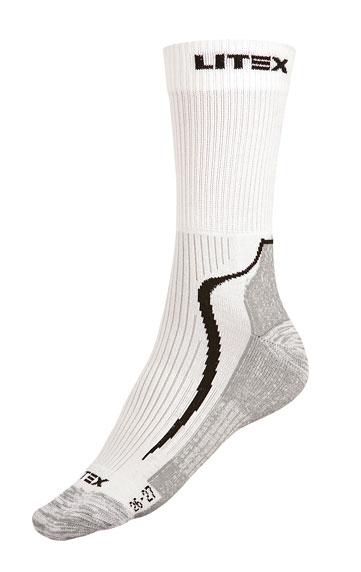Socken > Outdoor Socken. 99670