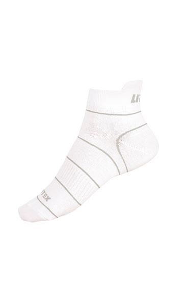 Socken > Sportsocken. 99672