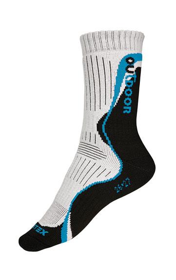 Socken > Outdoor Socken. 99676