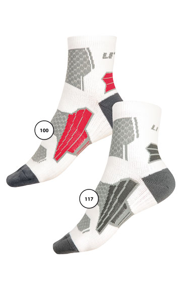 Socken > Sportsocken. 99679
