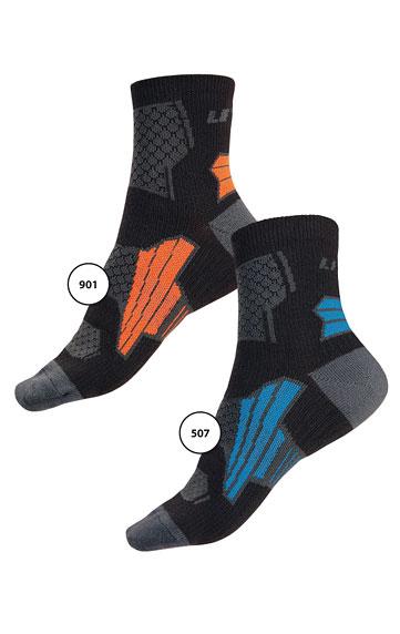 Socken > Sportsocken. 99680