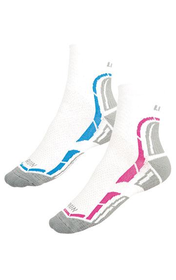 Socken > Sportsocken. 99682