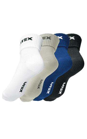 Socken > Socken. 99684