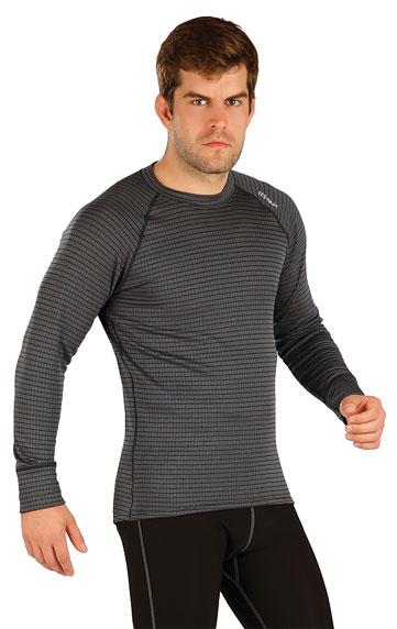 Funktionsunterwäsche > Herren Thermo T-Shirt. 99901