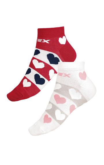 Socken > Design Socken. 9A003
